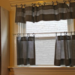 Chevron Living Room Curtains Design On A Budget Cafe · How To Make Curtain/blinds Sewing ...