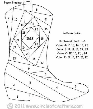 Pin Quilt Pattern Jelly Roll Or Strip Easy And Quick Cake