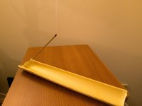Bamboo Incense Holder  How To Make An Incense ...
