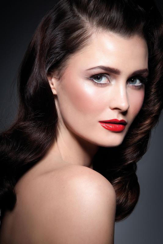 Make Face How Beautiful