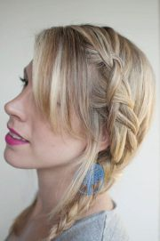 pigtail plaits extract braids