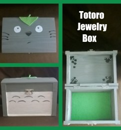 wooden jewelry box free tutorial with pictures on how to make a jewelry box in  [ 1971 x 1971 Pixel ]