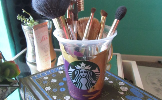 Diy 5 Ways To Reuse A Plastic Cup How To Make A Home