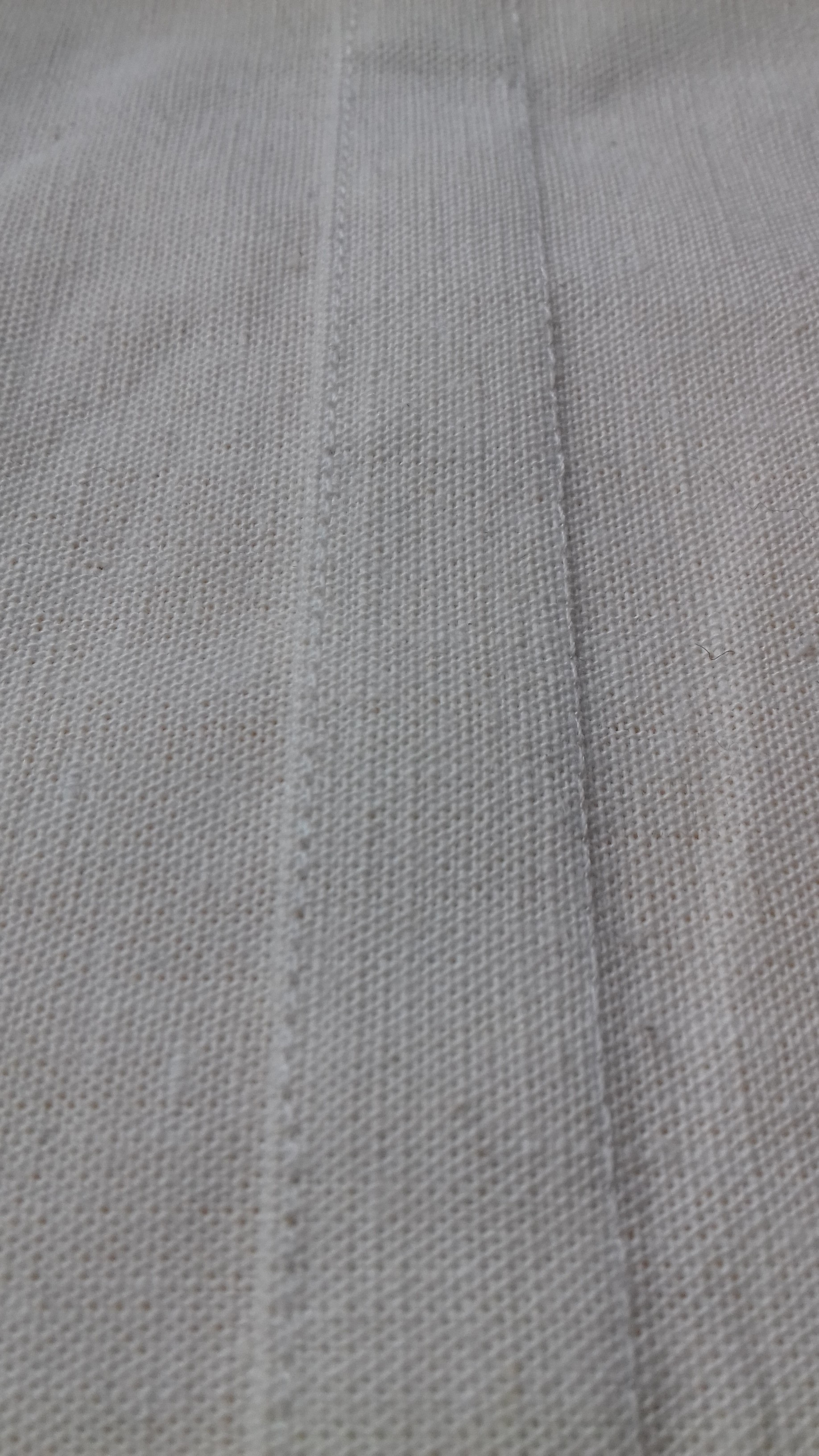 Flat Felled Seam · How To Sew A Seam · Sewing on Cut Out
