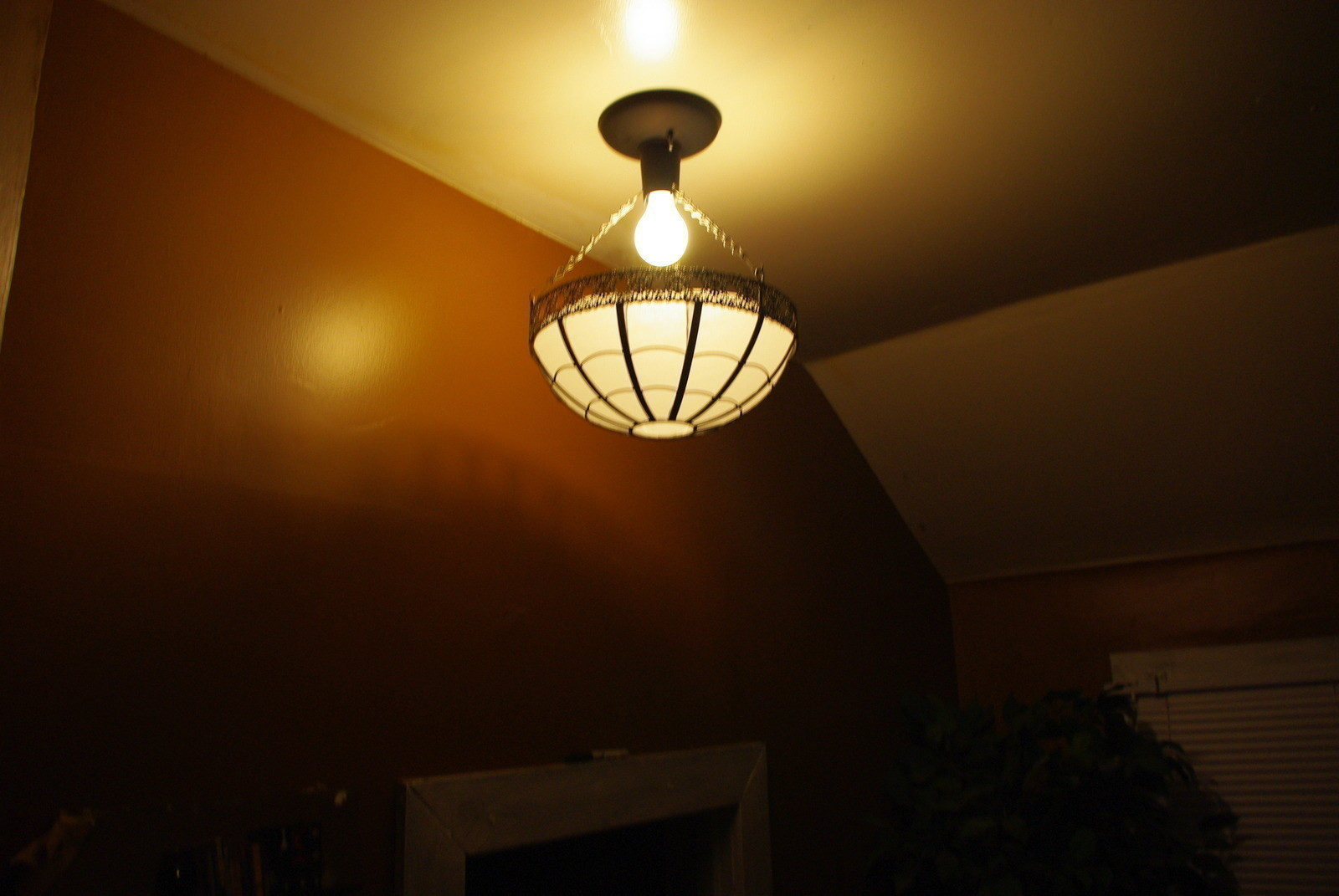 Ceiling Light Fixture Cheap 183 How To Make A Lamp