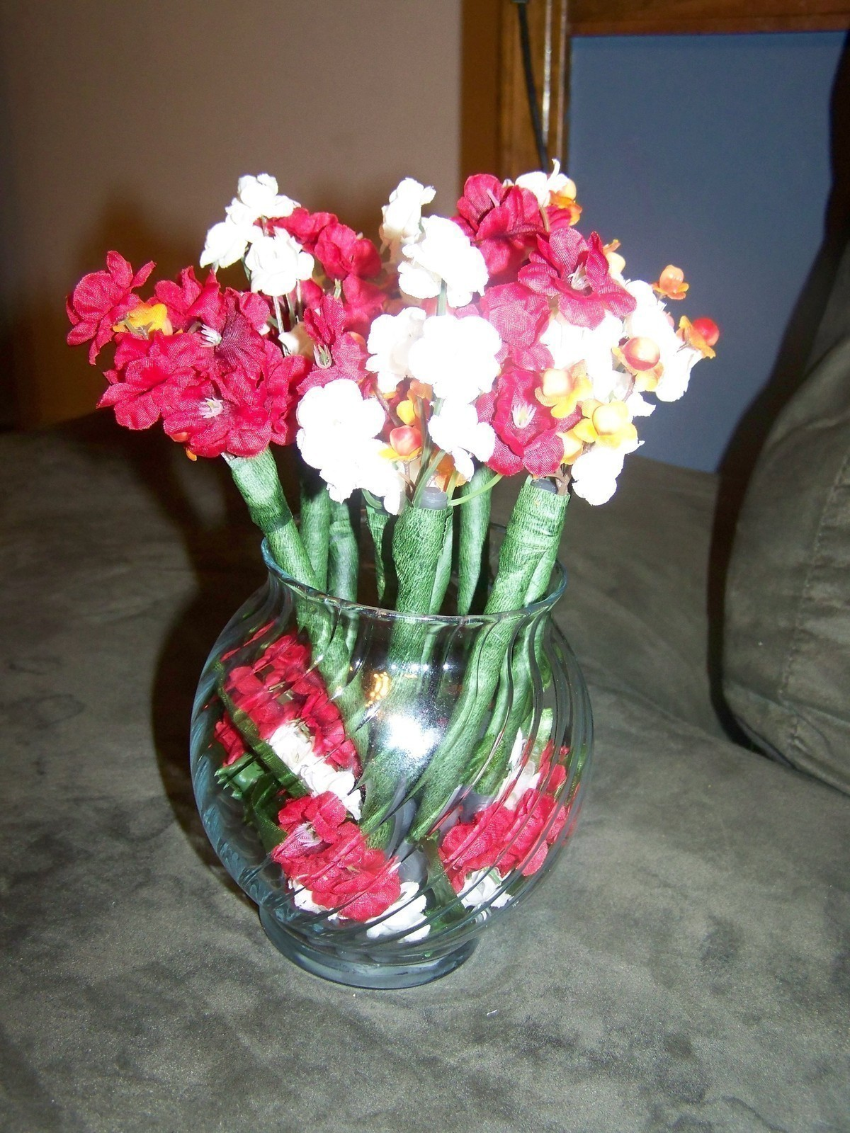 Flower Pens  How To Make A Pens  Pencils  Decorating on