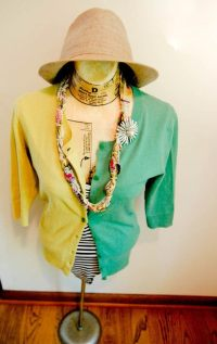 Diy Dress Form  How To Make A Mannequins  How To by ...