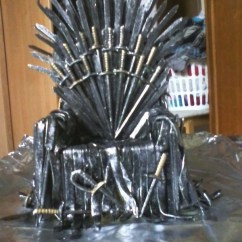 Throne Chair Cover Stressless Sale Iron Throne, For Your Phone · How To Make A Piece Of Assemblage Art Other On Cut Out + Keep