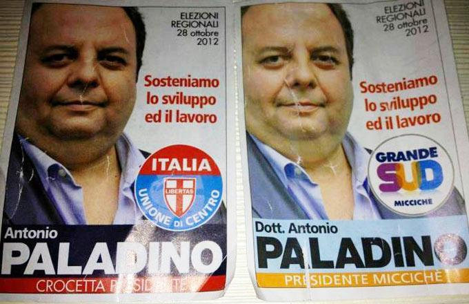 https://i0.wp.com/images.corriere.it/Media/Foto/2012/10/07/candidato_pop.jpg