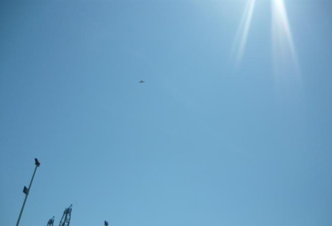 https://i0.wp.com/images.corrieredelmezzogiorno.corriereobjects.it/campania/fotogallery/campania/2013/10/ufo/img_ufo/Foto_2_ore_11.40_UFO_CAMPOLATTARO_12.05.2012__672-458_resize.jpg