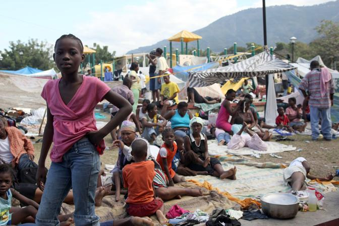 https://i0.wp.com/images.corriereobjects.it/gallery/Esteri/2010/01_Gennaio/haiti/6/img_6/HAI_60_672-458_resize.jpg