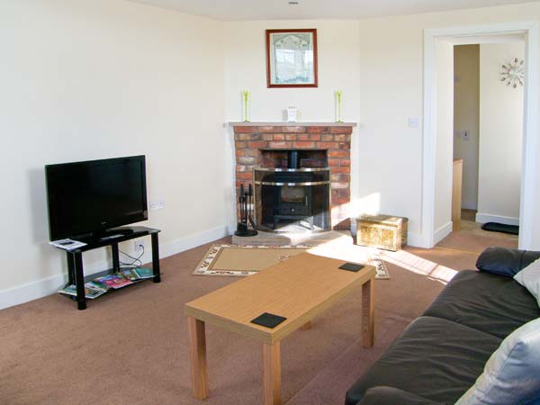 new york sofa bed nz most comfortable cuthbert 39s cottage beal england alpha holiday lettings