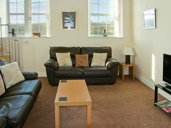 new york sofa bed nz most comfortable sectional reviews cuthbert 39s cottage beal england alpha holiday lettings
