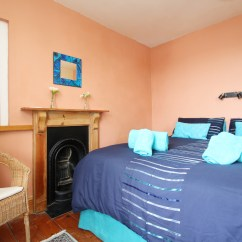 Places To Buy Sofas In Cornwall Elite Leather Rotherham Kittiwake Newlyn Self Catering Holiday Home