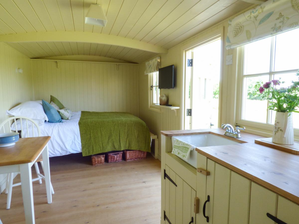 places to buy sofas in cornwall diy patio sofa plans bramble wadebridge self catering holiday rental