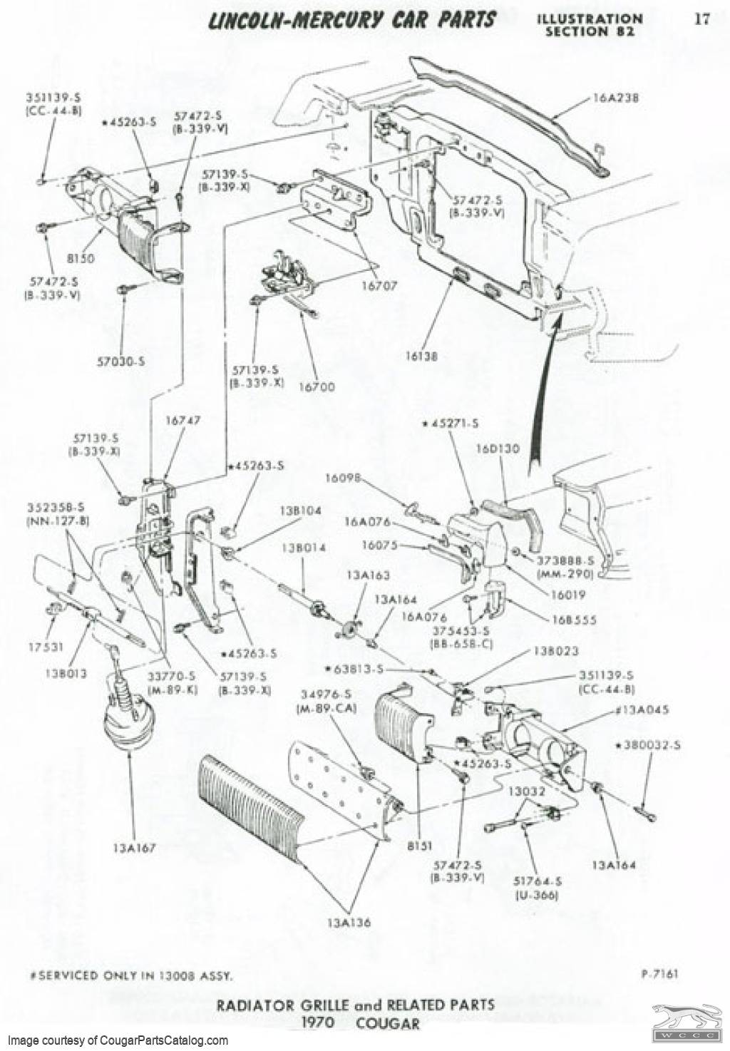 1969 Lincoln Continental Carburetor Diagram Html