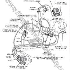 69 Mustang Heater Wiring Diagram Audi A4 1 8t Engine 68 Tachometer Diagrams Free