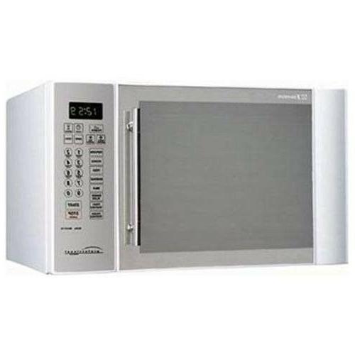 retro microwave countertop microwave