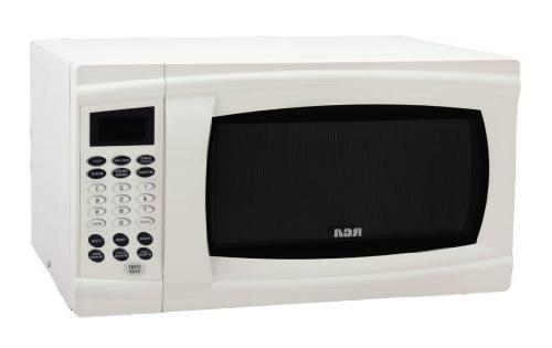 rca countertop microwave