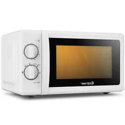 hamilton beach countertop microwave