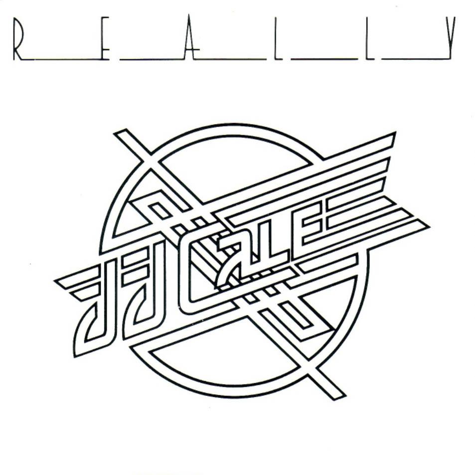 https://i0.wp.com/images.coveralia.com/audio/j/J_J_Cale-Really-Frontal.jpg