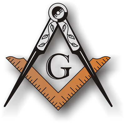 Navigating Masonic Emblems Part I The Masons Lady