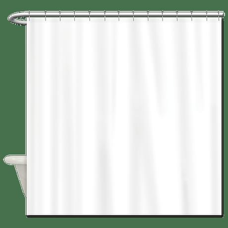 Blue bathroom d 233 cor gt navy blue monogram grey chevron shower curtain