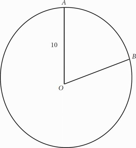 SAT Math Multiple Choice Question 158: Answer and