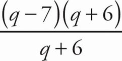 SAT Math Multiple Choice Question 191: Answer and