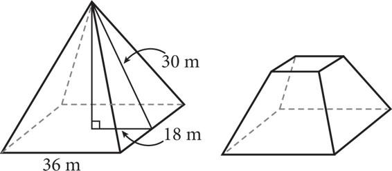 New SAT Math Grid-Ins Online Practice Test 22: Calculator