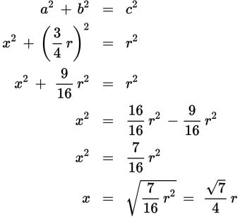 SAT Math Multiple Choice Question 284: Answer and