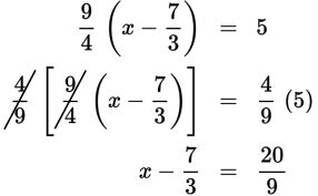 SAT Math Multiple Choice Question 293: Answer and