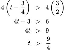 SAT Math Multiple Choice Question 297: Answer and