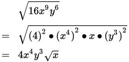 SAT Math Multiple Choice Question 289: Answer and
