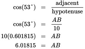 SAT Math Multiple Choice Question 461: Answer and
