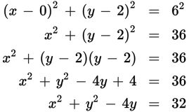 SAT Math Multiple Choice Question 359: Answer and