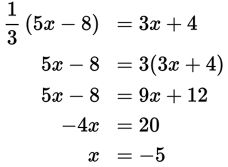 SAT Math Multiple Choice Question 573: Answer and