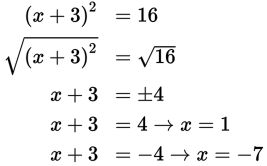 SAT Math Multiple Choice Question 588: Answer and