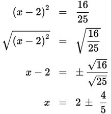 SAT Math Multiple Choice Question 436: Answer and
