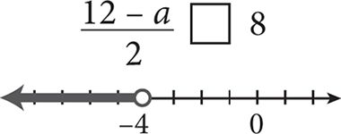 SAT Math Multiple Choice Question 398: Answer and