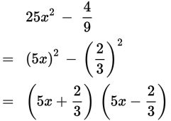 SAT Math Multiple Choice Question 317: Answer and