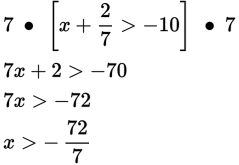 SAT Math Multiple Choice Question 325: Answer and