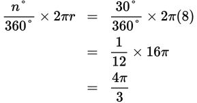 SAT Math Multiple Choice Question 387: Answer and
