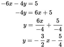 SAT Math Multiple Choice Question 310: Answer and