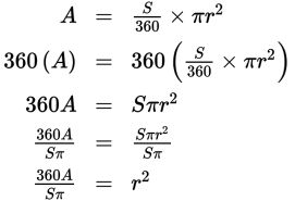 SAT Math Multiple Choice Question 884: Answer and