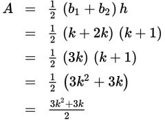SAT Math Multiple Choice Question 905: Answer and