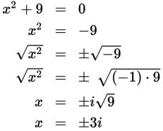 SAT Math Multiple Choice Question 942: Answer and