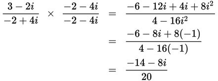 SAT Math Multiple Choice Question 951: Answer and