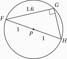 SAT Math Grid-Ins Question 197: Answer and Explanation