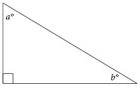 SAT Math Grid-Ins Question 280: Answer and Explanation